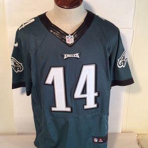 Nike NFL Philadelphia Eagles Cooper Jersey size M